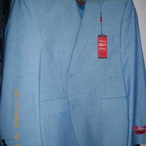 alfani suit jacket